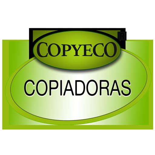 copiadoras y multifuncionales en merida y yucatan