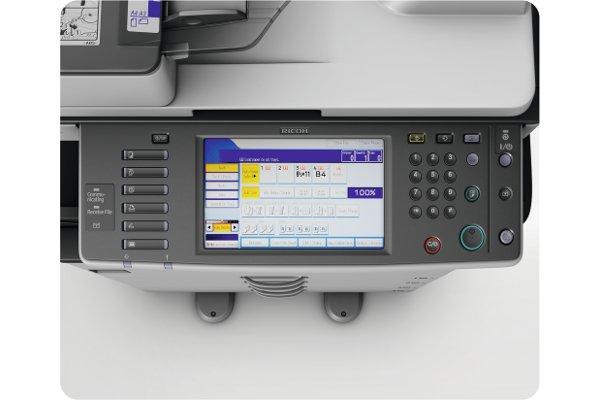 Renta copiadora con descuento para gobierno y oficinas en Mérida y Yucatán. Funciones de impresora y scanner, 30% descuento, 0% problemas 100% deducible