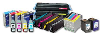 Toners gran calidad de impresión, ahorros hasta del 70% para fotocopiadoras impresoras y multifuncionales en Mérida y Yucatán